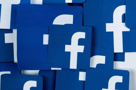 Facebook также готовится к выборам главы США