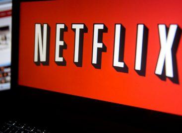 Forbes назвал самые популярные сериалы Netflix этого лета