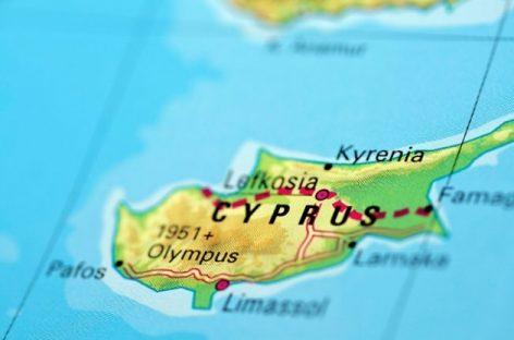 В МИД РФ выявили желание посредничества в конфликте между Кипром и Турцией