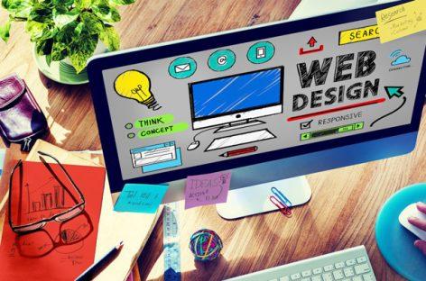 Создание сайта: главные нюансы выбора компании-разработчика