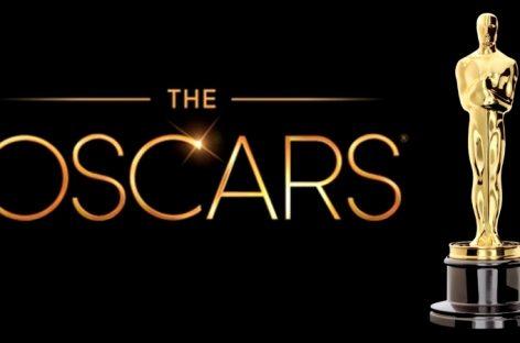 С 2024 года начнут действовать новые правила отбора картин на «Оскар»