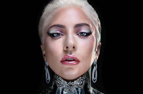 Леди Гага поговорила о своей славе и ее влиянии