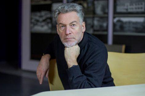 Артемий Троицкий раскритиковал новый фильм о Викторе Цое