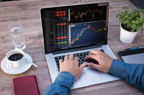 Биржи предоставят льготы частным инвесторам