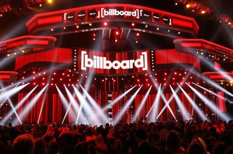 Billboard Music Awards 2020: полный список номинантов