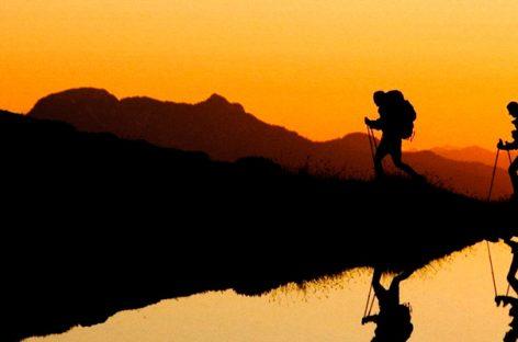 Как подобрать однодневный тур: ключевые моменты