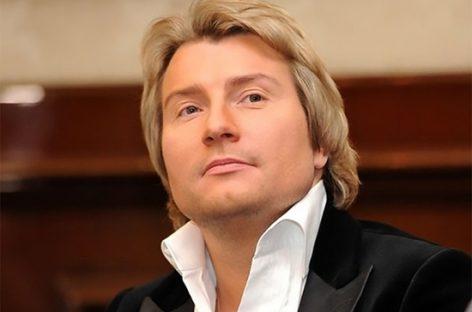 День рождение «Золотого голоса России»!