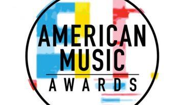 American Music Awards 2020: полный список номинантов