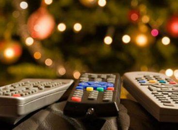 Как Моргенштерн и Little Big могут спасти новогодние телешоу?