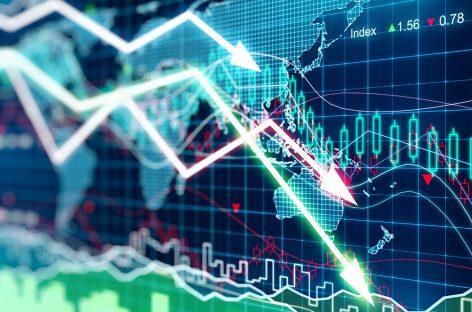 Эксперты рассказали о возможном дефолте российских банков из-за пандемии
