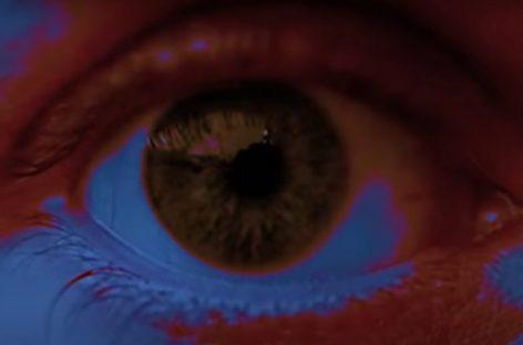 «Stardust» о Боуи: первый трейлер