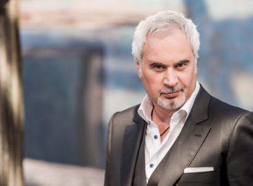 Меладзе вновь пожаловался на убытки артистов