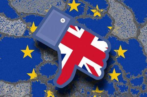 Кризис на рынке труда в Великобритании: пандемия и Brexit