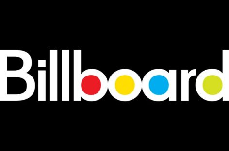 Billboard назвал 12 лучших карантинных перформансов