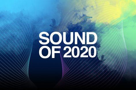 Издание ВВС подвело музыкальные итоги 2020 года