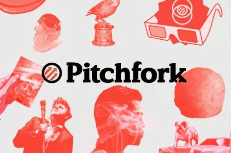 Pitchfork представил рейтинг 100 лучших треков 2020 года