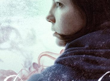 «Сны Алисы» попал в рейтинг Berlinale Series Market