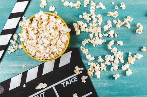 Variety назвало самые ожидаемые фильмы 2021 года