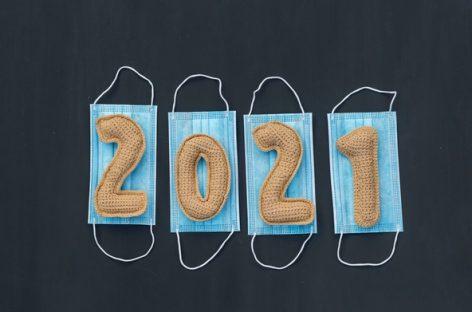 ВОЗ прогнозирует, что 2021 год будет тяжелее предыдущего из-за COVID-19