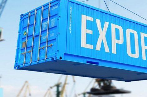 Аналитики рассказали о спаде экспорта из России