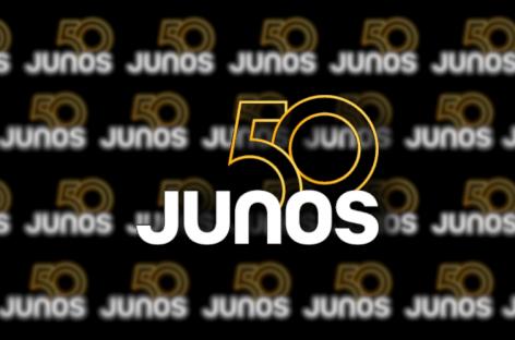Juno Awards 2021: полный список номинантов