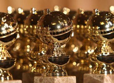 «Золотой глобус 2021»: полный список лауреатов