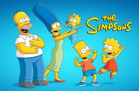 Продюсер «Симпсонов» поговорил о будущем проекта