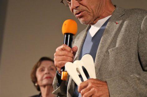 Кончаловский усомнился в аполитичности премии «Белый слон» и отозвал свой фильм