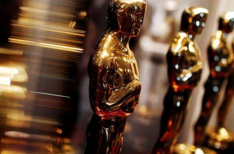 «Оскар-2021»: полный список лауреатов