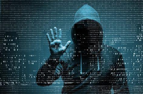 В столичной прокуратуре рассказали о росте киберпреступлений