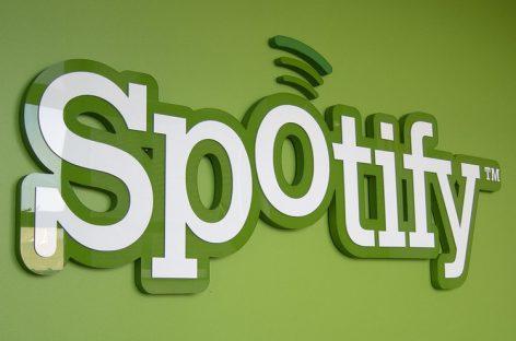 Spotify подобрал песни для вакцинации