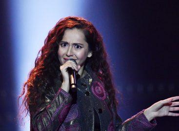 Что ожидает Manizha и ее песню «Russian Woman»?
