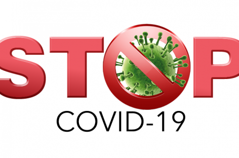 Статистика коронавируса в мире на 9 апреля