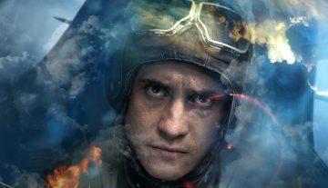 ММКФ откроет военная драма «Девятаев»