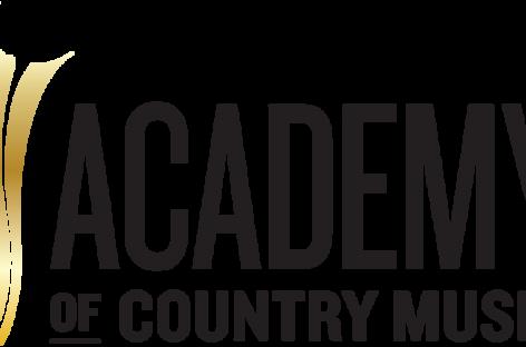 ACM Awards 2021: полный список лауреатов