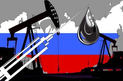 Эксперты отмечают снижение добычи нефти для стабилизации рынка