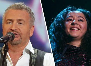 Еще одна знаменитость раскритиковала песню Manizha для «Евровидения»