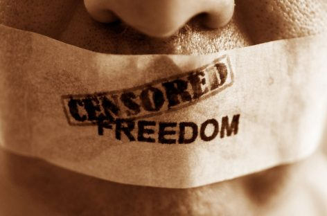 В ООН обеспокоены давлением на СМИ в мире