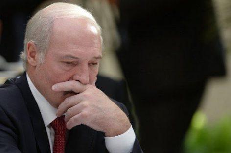 Лукашенко выпустил новый декрет о механизме управления страной, в случае его убийства