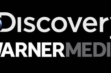 WarnerMedia + Discovery: что из этого выйдет