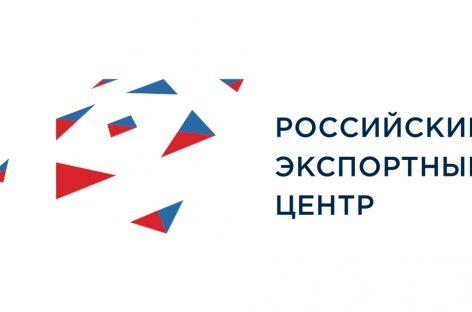 Кино- и IT-компании получат 500 млн рублей от правительства
