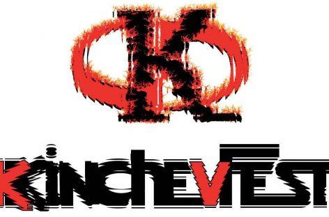 Еще один фестиваль перенесен: KkinchevFes состоится в сентябре