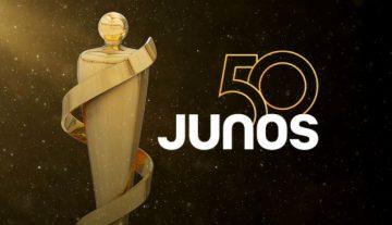 Juno Awards 2021: полный список лауреатов