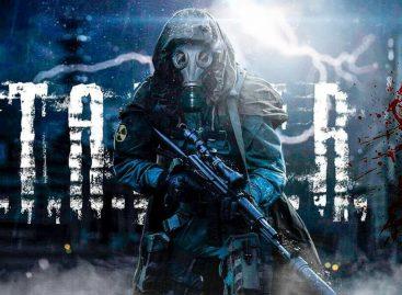 S.T.A.L.K.E.R. 2: новые детали игры