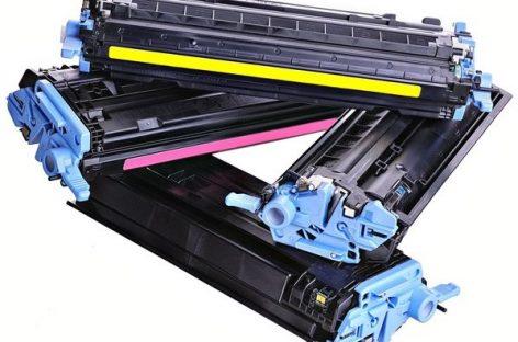 Уход и заправка картриджей лазерного принтера: простые рекомендации