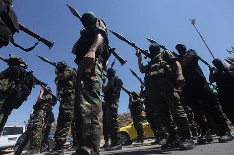 Минобороны РФ  отреагирует на увеличение количества боевиков в Афганистане