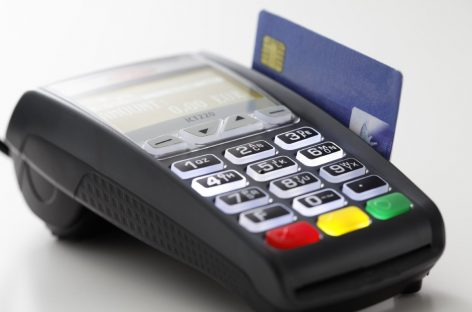 Терминалы для оплаты картами: можно ли покупать б/у?