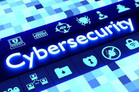 Байден обеспокоен кибербезопасностью США