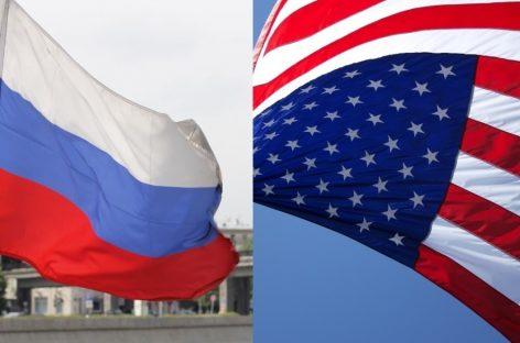 Новые увольнения в американских диппредставительствах в России