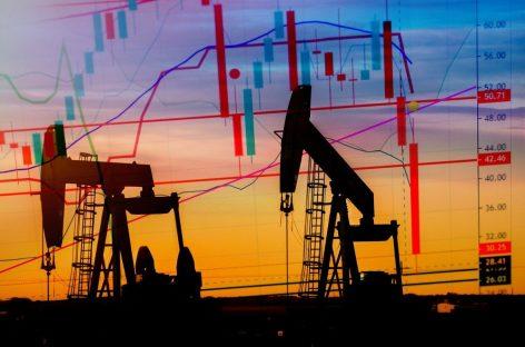 Запрет экспорта бензина в РФ
